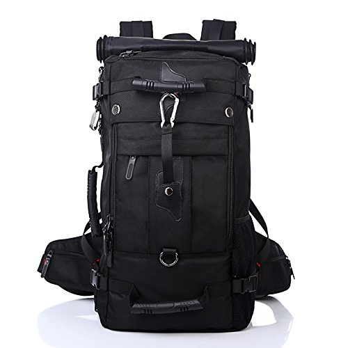 mefly-men-backpack-travel-bag-large-capacity-versatile-utility-mountaineering-multifunctional-waterp