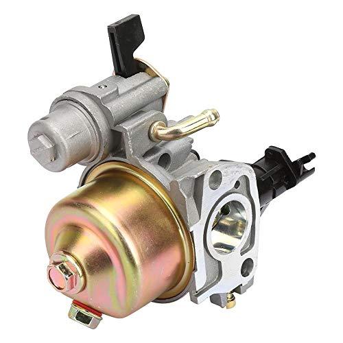 Vergaser-Ersatzsatz passend für 168F/170F Wasserpumpe Mini Tiller