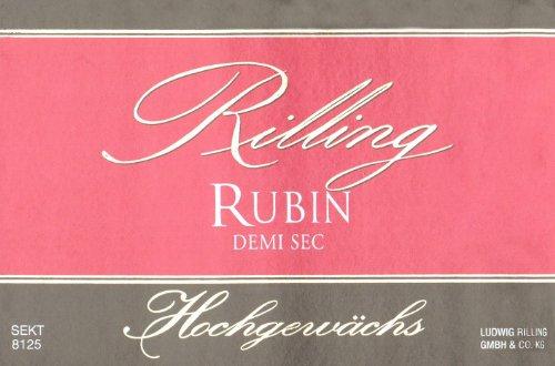 Rilling-Rubin-Hochgewchssekt-demi-sec-6-x-075-l