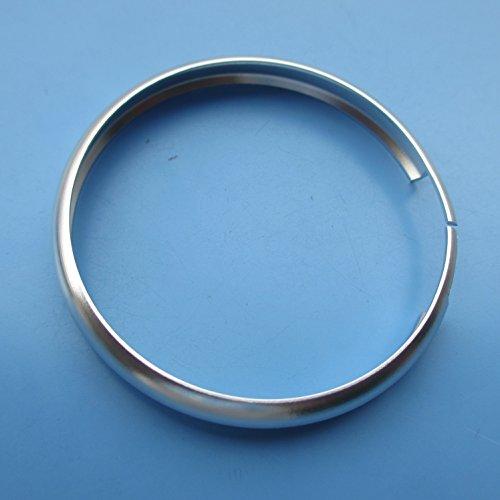 bmwks32d-silber-schlusselring-ersatzring-ring-fur-mini-autoschlussel-schlussel-fernbedienung-passen-