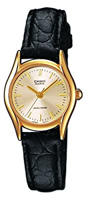 Reloj Casio - mujer LTP-1154PQ-7A