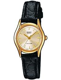 Reloj Casio Collection para Mujer LTP-1154PQ-7A