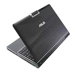 "Asus M50VM-AS010C Core 2 Duo P8600 RAM 3 Go HDD 320 Go DVD±RW (±R DL) NVidia GeForce 9600M GS -LAN sans fil : 802.11a.b.n Vista Home Premium 15.4"" écran large TFT 1440x900 (WXGA+) Color Shine caméra"