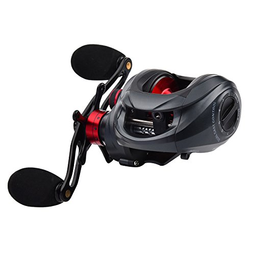 kastking-spartacus-baitcasting-reel-exceptional-microcast-control-centrifugal-and-magnetic-dual-brak