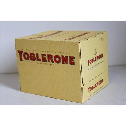 toblerone-tobler-36-riegel-x-35g