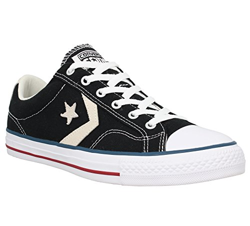 converse-star-player-ox-144145c-basket-41-eu
