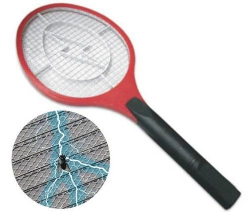 raqueta-electrica-mata-mosquitos-matamoscas-electrico-y-otros-insectos-voladores-pilas-incluidas-med