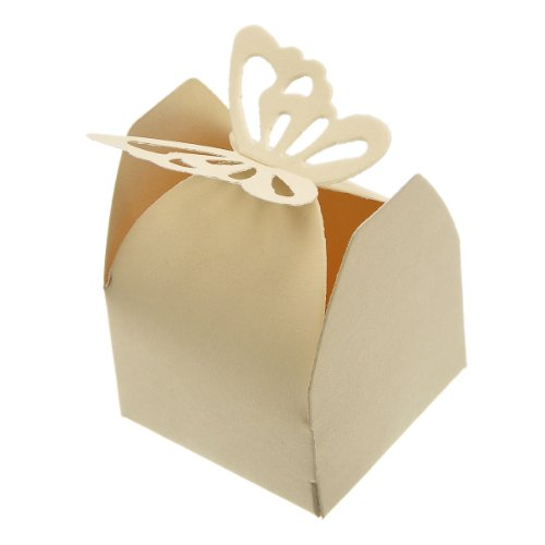 butterfly-wedding-favour-boxes-candy-gift-boxes-50pcs-ivory