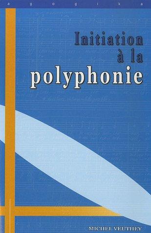 Initiation à la polyphonie