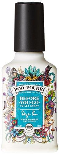 Poo pourri WC original Spray