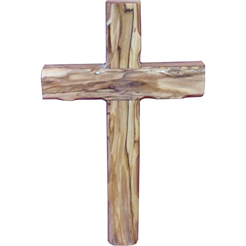 wall-hanging-olive-wood-cross-20cm-olivewood-christian-wall-cross-ow-crs-051