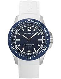 Reloj Nautica para Hombre NAPMAU004