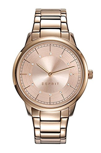 Reloj Esprit para Mujer ES109632003