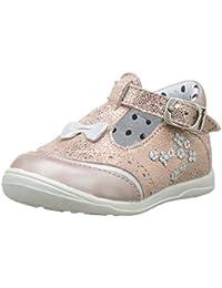 Catimini Pistache - Zapatos de primeros pasos Bebé-Niños