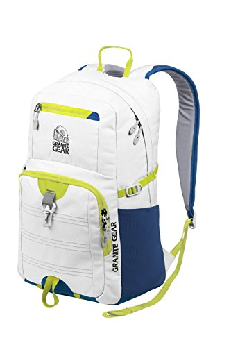 granite-gear-eagle-backpack-white-1775-cubic-inch