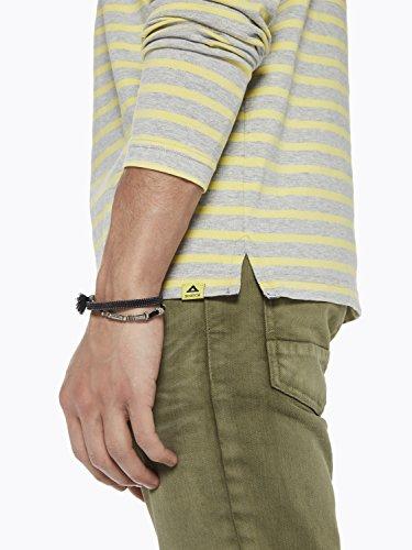 g�nstig scotch \u0026 soda herren straight jeans ralston garment dye  scotch \u0026 soda 144843