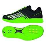 Adidas adizero counterblast 7 - grün
