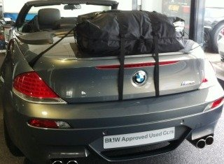 bmw-6-series-cabriolet-convertible-boot-luggage-rack-alternative-boot-bag-original