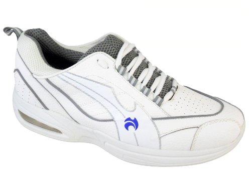 mens-henselite-tiger-quality-lawn-bowling-shoes-white-uk-size-7