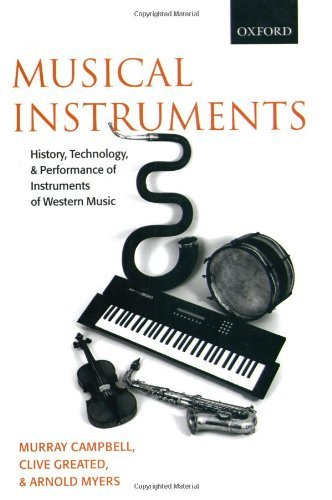 musical-instruments-history-technology-and-performance-of-instruments-of-western-music