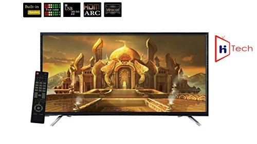 HITECH HT LE 50 50 Inches Full HD LED TV