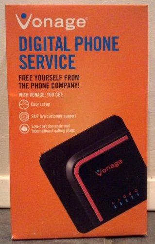 vonage-digital-phone-service-adapter-vdv23-vd-by-vonage