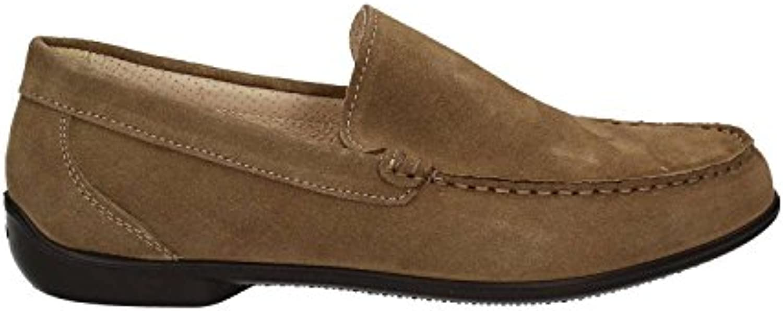 Igi&Co 7701 Mocasin Hombre  Zapatos de moda en línea Obtenga el mejor descuento de venta caliente-Descuento más grande