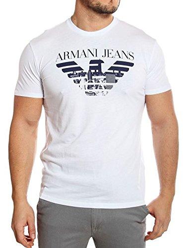 armani-jeans-de-new-york-skyline-logo-t-shirt-blanco-c6h701-hombre-l-blanco