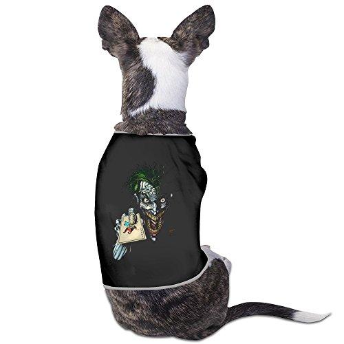 hfyen-joker-roi-de-cartes-a-jouer-logo-quotidien-pet-t-shirt-pour-chien-vetements-manteau-pour-chien