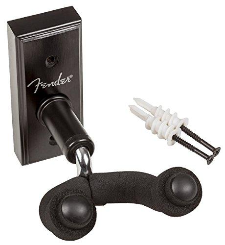 fender-099-work-boots-wall-mount-black