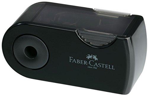 Faber-Castell 182710 – Lápiz mecánico