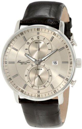 kenneth-cole-dress-sprt-reloj-cronografo-de-caballero-de-cuarzo-con-correa-de-piel-negra-sumergible-