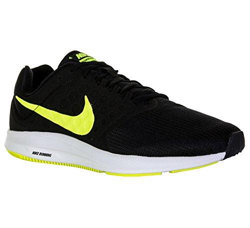 Nike Herren Downshifter 7 Laufschuhe Test