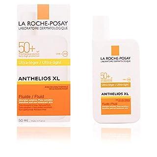 La Roche-Posay Roche-Posay Anthelios Xl Lsf 50+ Fluid/R
