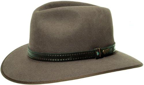 akubra-the-outback-fieltro-sombrero-de-australia-regency-fawn-regency-fawn-64