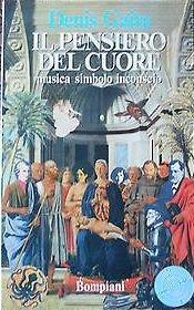 PENSIERO DEL CUORE MUSICA SIMBOLO INCONSCIO 1991