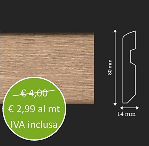 battiscopa-in-mdf-rovere-cannella-asta-da-240-cm-pavimento-laminato