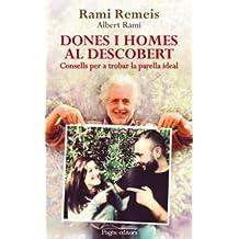 Dones I Homes Al Descobert (Proses)