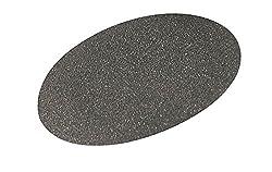 Dremel Ez Speedclic Sanding Disc