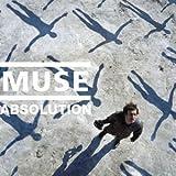 Songtexte von Muse - Absolution