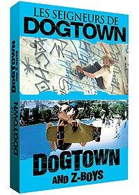 les-seigneurs-de-dogtown-dogtown-and-z-boys-bi-pack-2-dvd