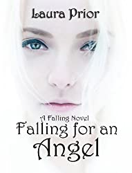Falling for an Angel (Falling Series Book 1)