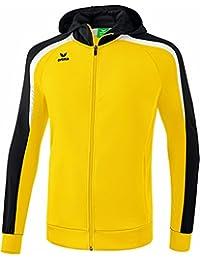 Amazon.es: chaqueta amarilla - Sudaderas / Niño: Ropa