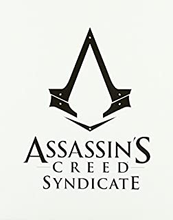 Assassin's Creed : Syndicate + Steelbook exclusif Amazon (B0111PWFPU) | Amazon price tracker / tracking, Amazon price history charts, Amazon price watches, Amazon price drop alerts