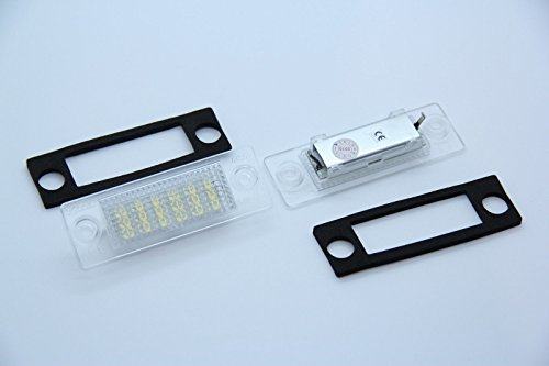 2-x-smd-led-module-2-x-junta-numberplate-volkswagen-golf-5-plus-bj-2005-2009-de-atornillada-version-