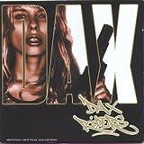 Songtexte von Dax Riders - DAX