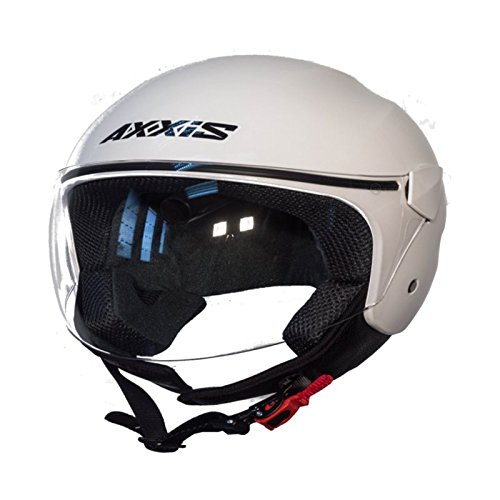 Casco Axxis SPORT CITY Solid XL