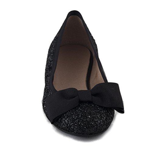 NAE Perla - Damen Vegan Schuhe - 2