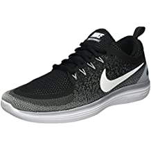 nike free 0.5 homme