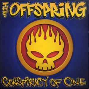Offspring in concerto